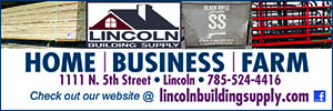 Lincoln Building Supply