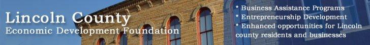 Lincoln County Economic Development Foundation