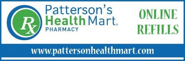Patterson-100x300