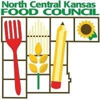 Farm Food Policy Council